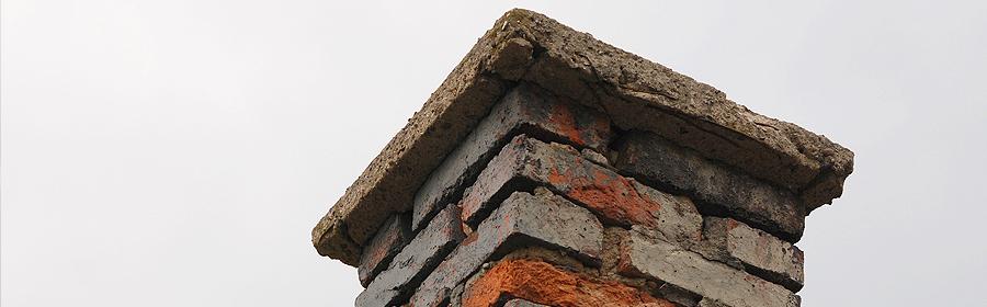 Murerarbeider - Drogseth