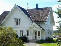 Drogseth-AS-Grepperød-gård-malt for Oslo kommune, Barne- og familieetaten
