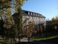 Drogseth AS - Pilestredet Park